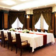 en-top-banquet