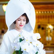 en-top-wedding