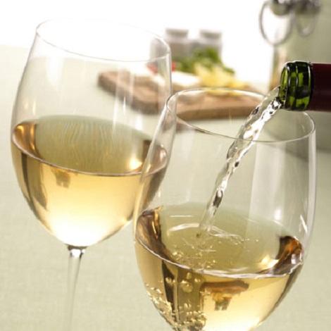 wine修正470×470