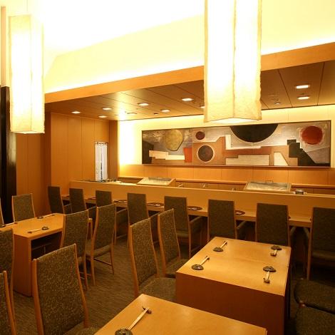 nishiki2修正 470×470