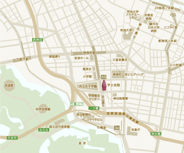 access-map20170306