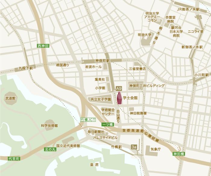 access-map20170306