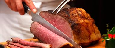 banquets_cuisine_option
