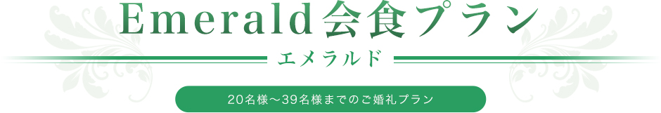 emeraldplan-title2